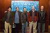 2006-03-12 - Eric Pahl's Birthday - 004 - DSC_0404