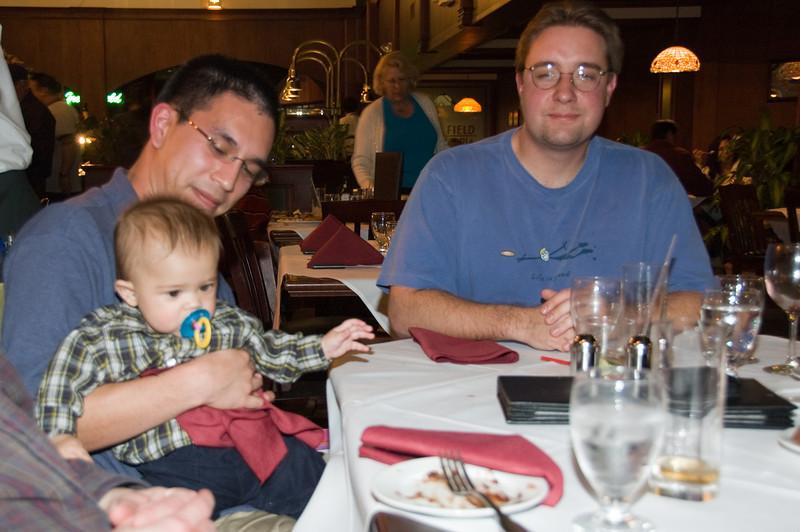 2006-03-12 - Eric Pahl's Birthday - 002 - DSC_0395