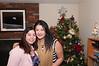 Charina and Frances