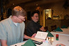 2009-02-28 - Paul's Birthday Dinner - 003 - _DSC8542