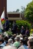 2009-05-16 - Peter's Graduation - 088 - Introduction of Graduates - _DSC0511
