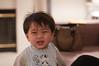 2010-10-23 - CJ - 044 - _DS23732