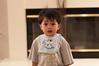 2010-10-23 - CJ - 038 - _DS23726