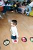 2011-11-06 - Donovan's 3rd Birthday - 048 - _DS28415