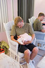 2006-08-05 - 010 - Kylie's Homecoming - Uncle Paul - DSC2893