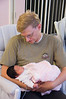 2006-08-05 - 011 - Kylie's Homecoming - Uncle Paul - DSC2894