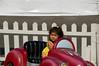 2008-07-20 - 091 - Orange County Fair - _DSC5015