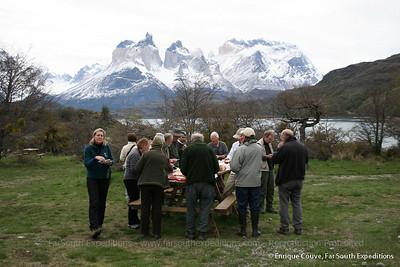 Torres del Paine ©ECM_6408