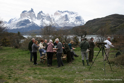 Torres del Paine ©ECM_6418