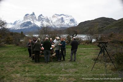 Torres del Paine ©ECM_6410