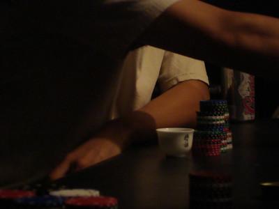 Japanese Poker