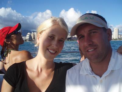 Jeremy&Colette