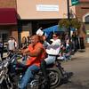 Glory 2 Jesus 4 Photography in Marshalltown IowaAA282994