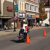 Glory 2 Jesus 4 Photography in Marshalltown IowaAA282990