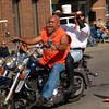 Glory 2 Jesus 4 Photography in Marshalltown IowaAA282993