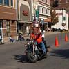 Glory 2 Jesus 4 Photography in Marshalltown IowaAA282992