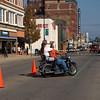 Glory 2 Jesus 4 Photography in Marshalltown IowaAA282991