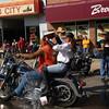Glory 2 Jesus 4 Photography in Marshalltown IowaAA282996