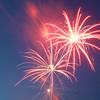Fireworks 20091B049705