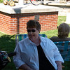 Glory 2 Jesus 4 Photography at Toledo Iowa  A7236429