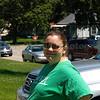 Glory 2 Jesus 4 Photography at Toledo Iowa  A7236409