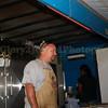 Glory 2 Jesus 4 Photography at Toledo Iowa  A7236947