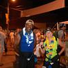 Glory 2 Jesus 4 Photography at Toledo Iowa  A7236967