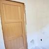 pocket door 1