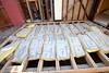 1 floor insulation
