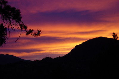 Colorado_Bailey_Sunset_037