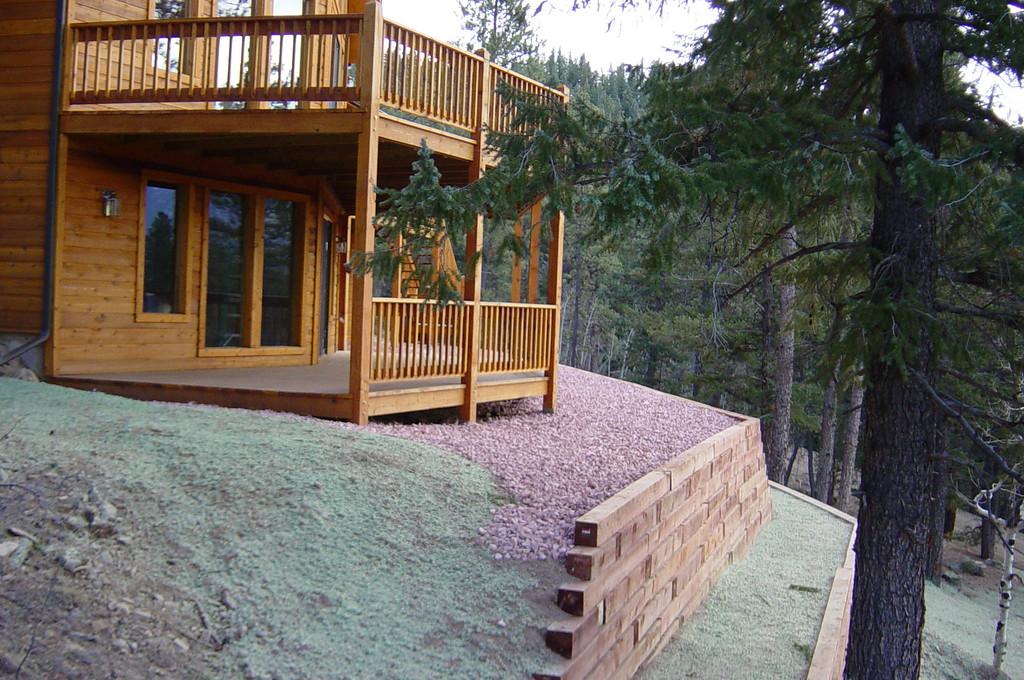 Colorado_Hose_Dec-2002_092