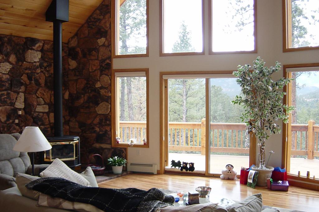 Colorado_Hose_Dec-2002_065