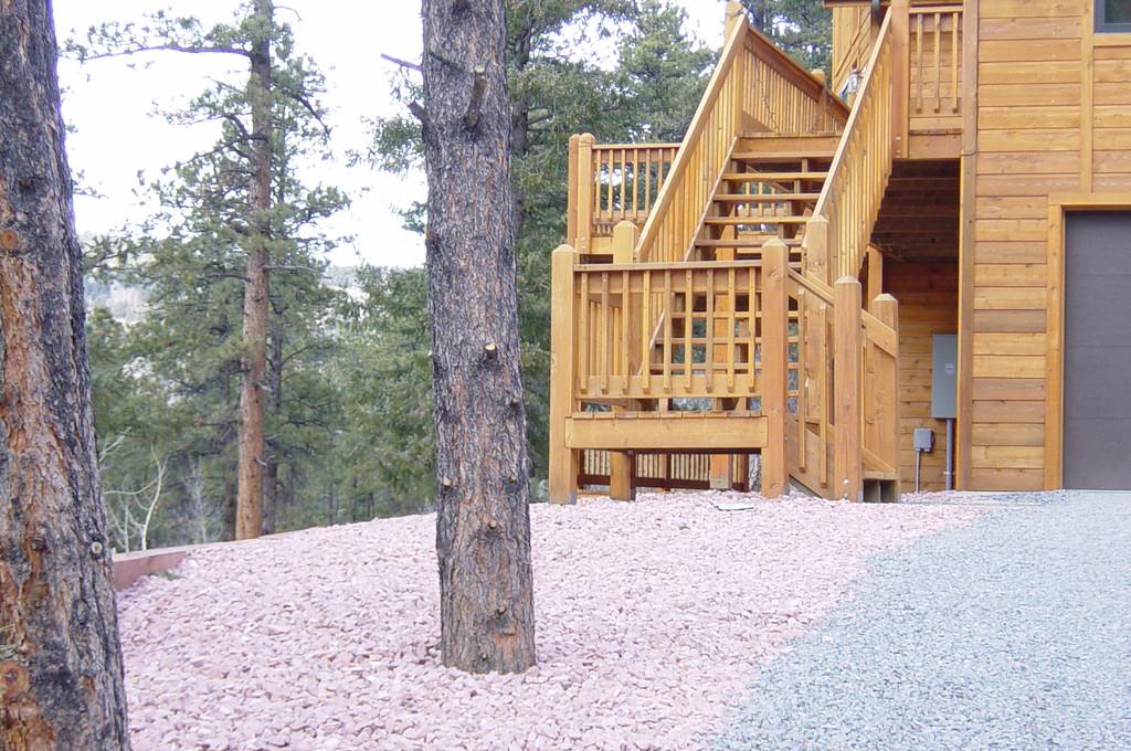 Colorado_Hose_Dec-2002_074