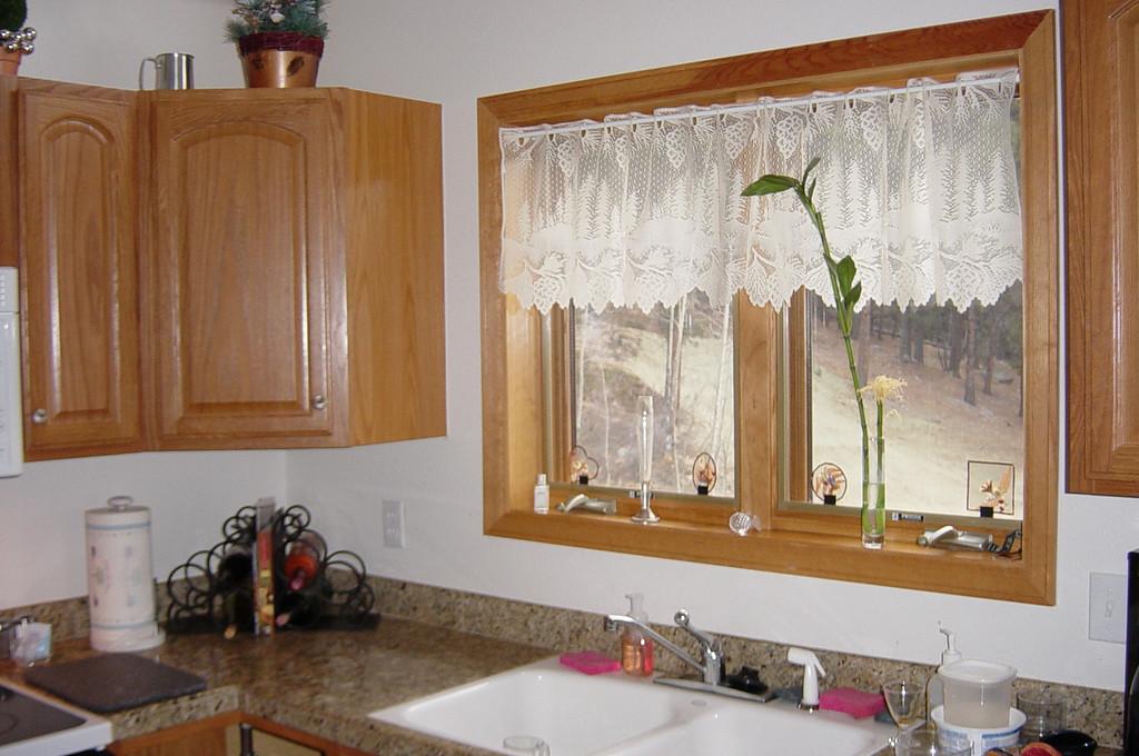 Colorado_Hose_Dec-2002_056