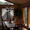 Colorado_Hose_Dec-2002_063