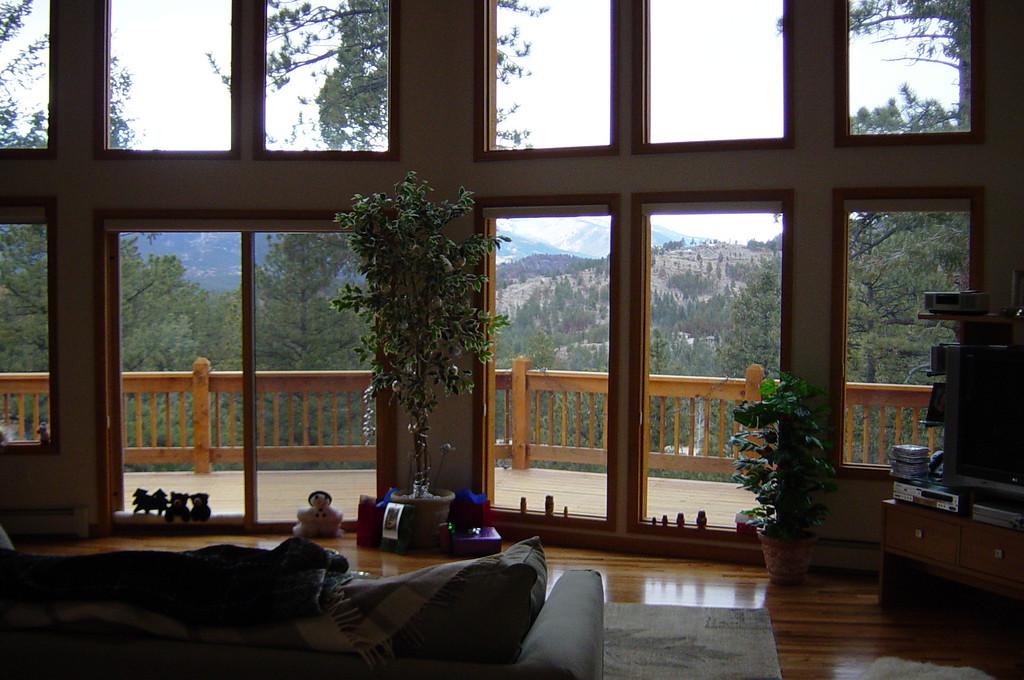 Colorado_Hose_Dec-2002_066