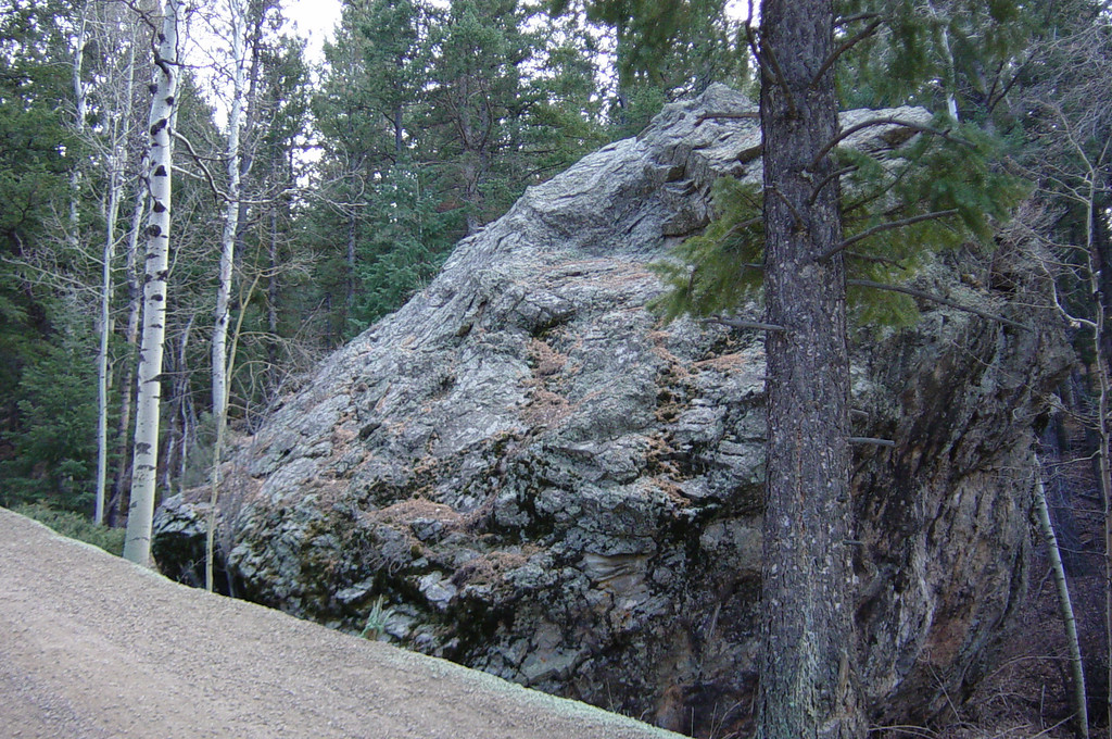 Colorado_Hose_Dec-2002_079
