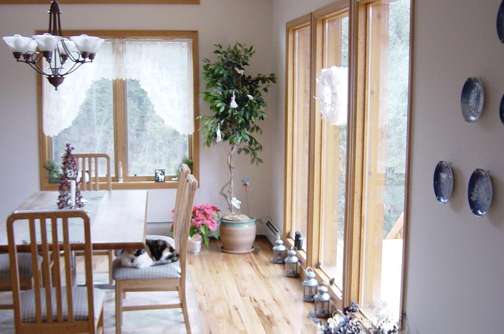 Colorado_Hose_Dec-2002_038