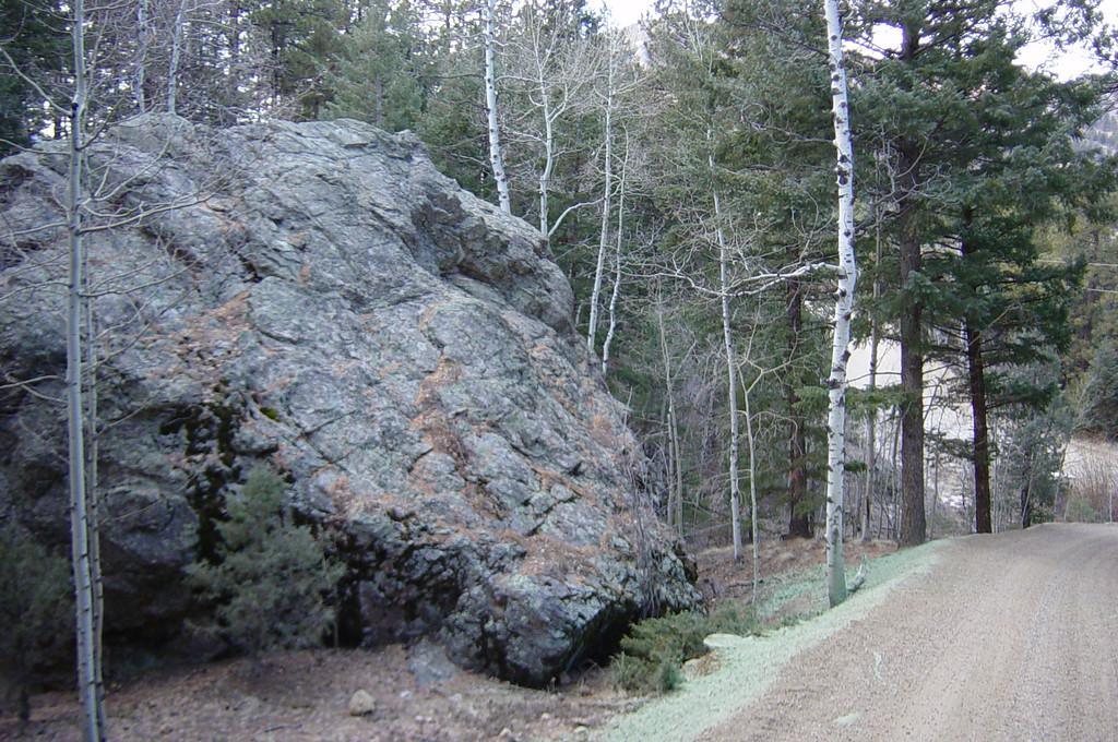 Colorado_Hose_Dec-2002_083