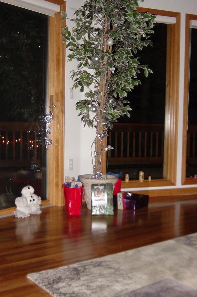Colorado_Hose_Dec-2002_101
