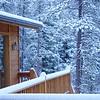 Snow Storm Marh 2003 044