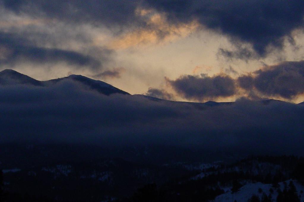 Snow Storm Marh 2003 156