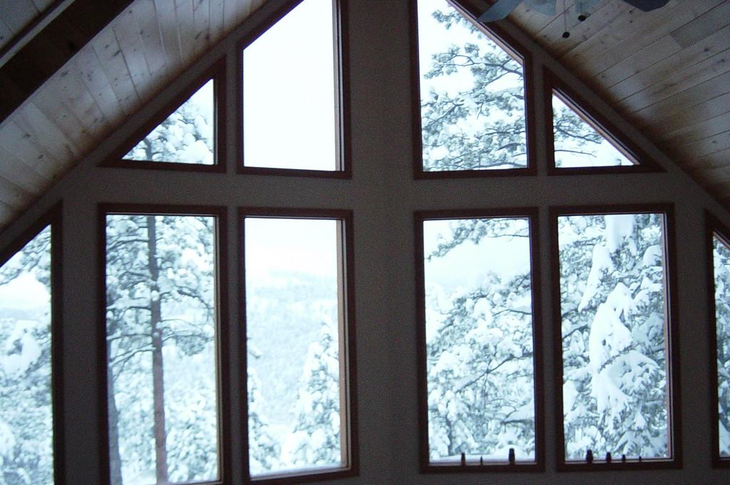 Snow Storm Marh 2003 140