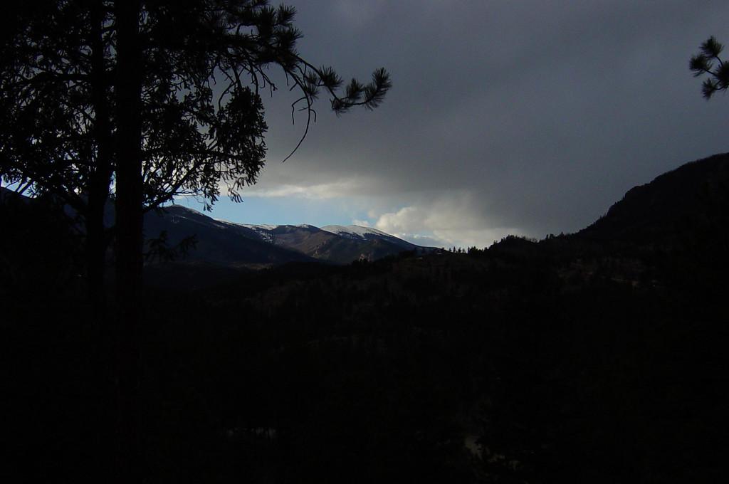 Colorado_Hose_Dec-2002_071