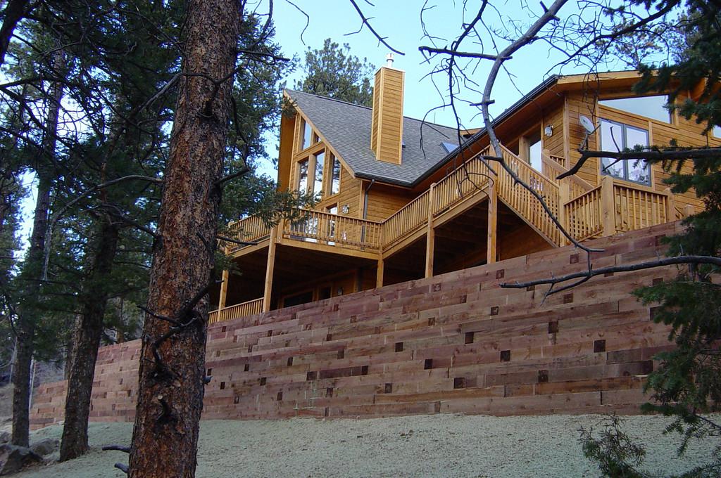Colorado_Hose_Dec-2002_085