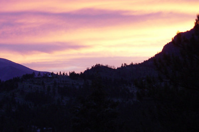 Colorado_Bailey_Sunset_034