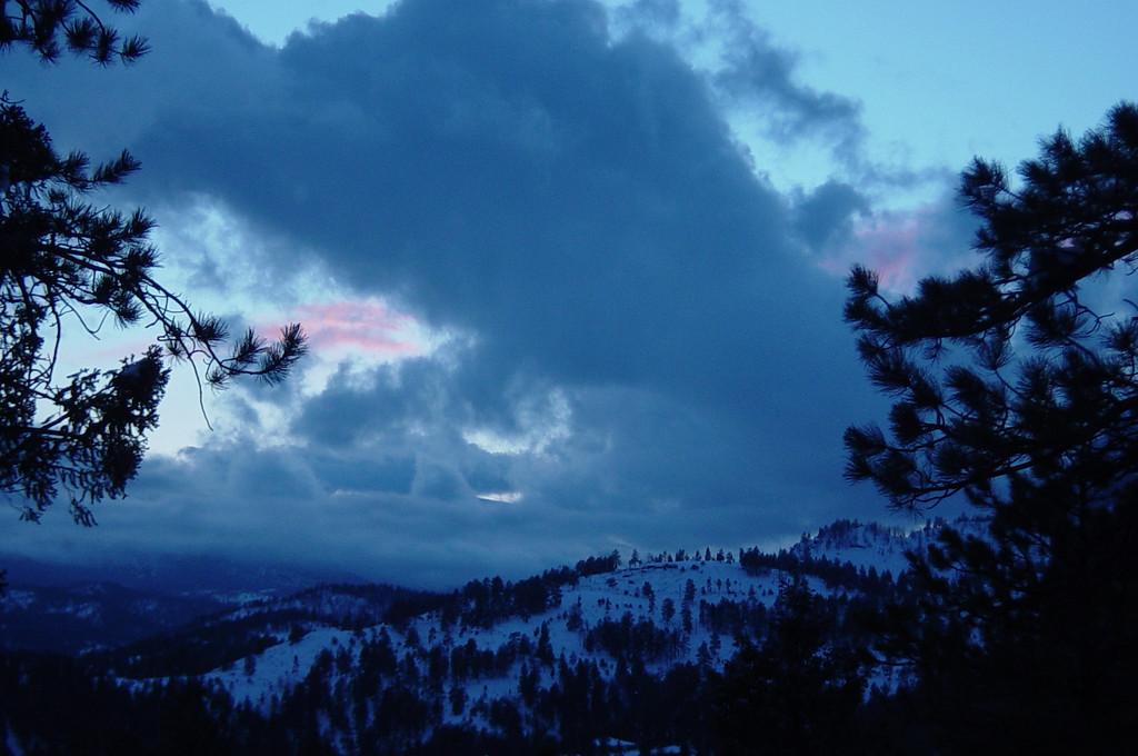 Snow Storm Marh 2003 168