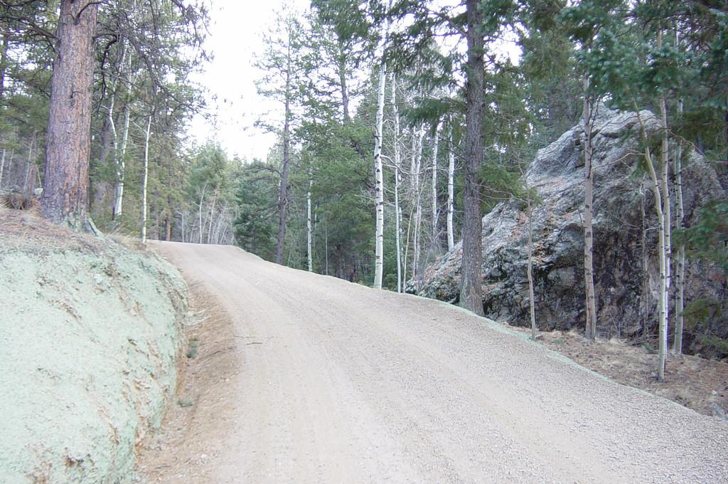 Colorado_Hose_Dec-2002_080