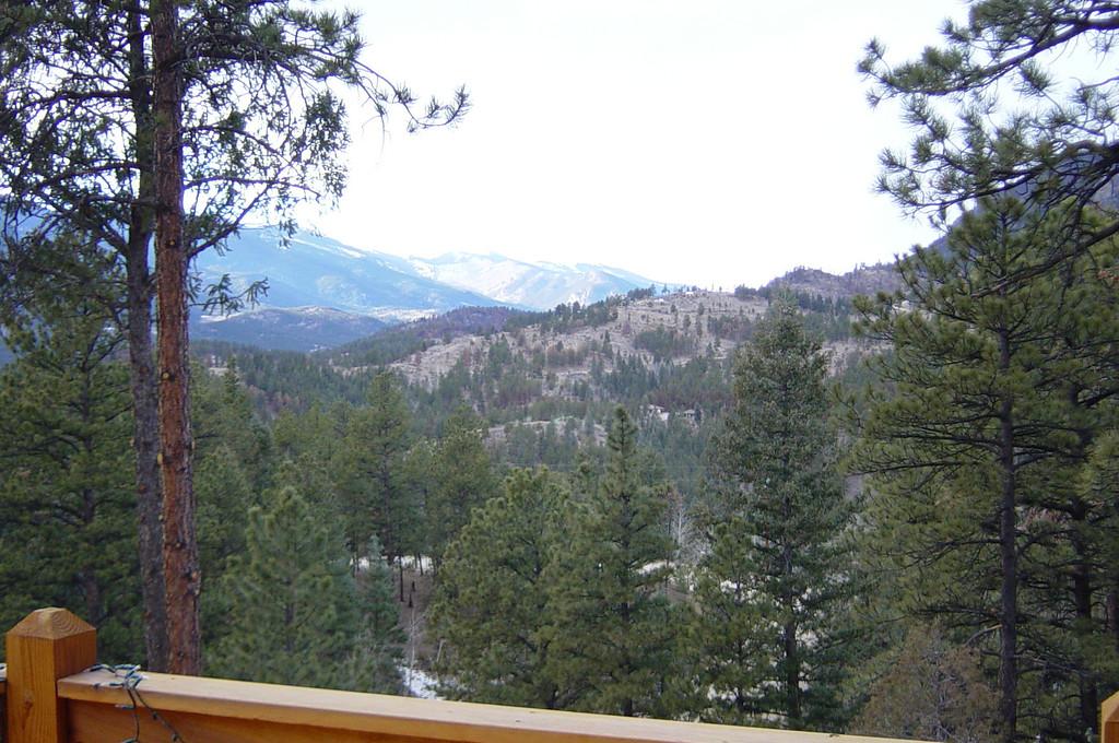 Colorado_Hose_Dec-2002_068