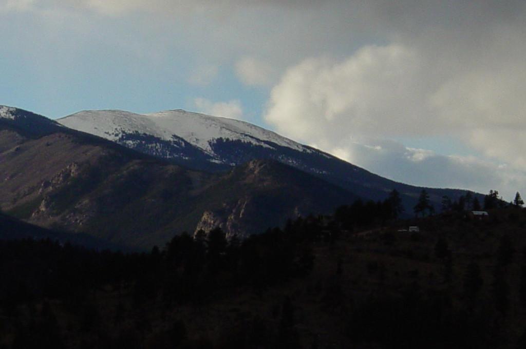 Colorado_Hose_Dec-2002_067